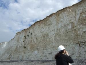 Save Open University Practicals - geology