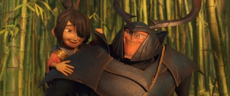 kubo-and-the-two-strings-4