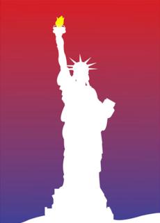 statue-of-liberty-ms-clip-art