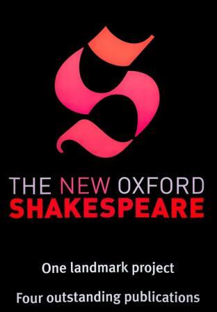 the-new-oxford-shakespeare