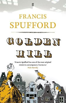 golden-hill-francis-spufford