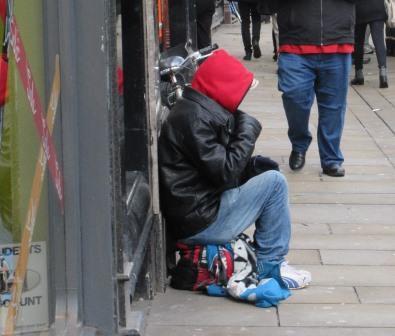 2016-01-14-homeless-001