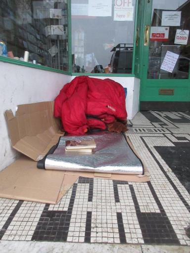 2017-02-12-homelessness
