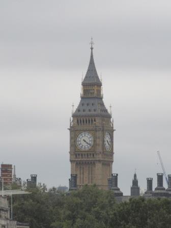 2016 09 02 London 013