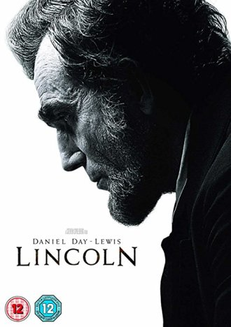 LincolnDVDCover