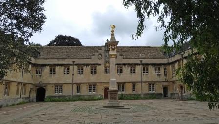 2017 08 04 Oxford 002