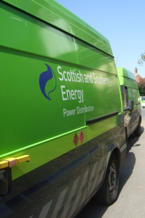 2013 09 04 Electricity Vans 004.JPG