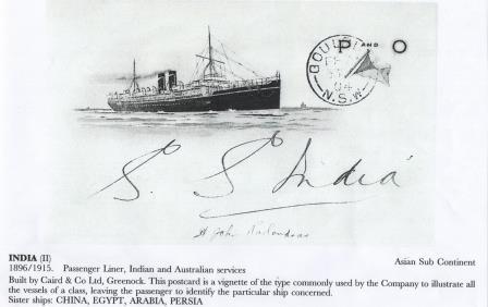 SS India 1904.jpeg