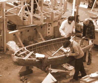 Boatbuilders.jpg