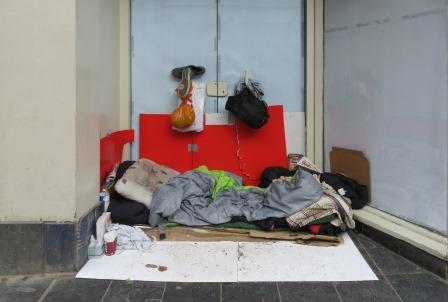 2017 03 18 Homelessness.JPG
