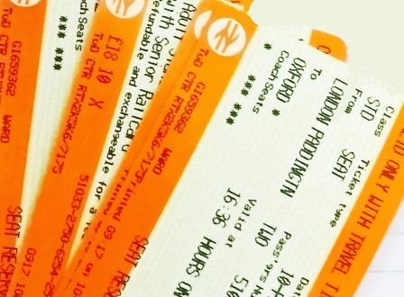 Train tickets.jpg