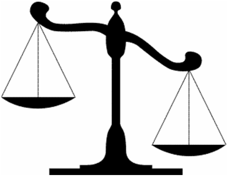 Scales of justice MS Clipart.jpg