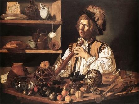 Still life Caravaggio.jpg